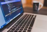 Komisi X meminta software engineer lokal berperan dalam ekonomi digital