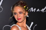 Emma Stone dan Jennifer Lawrence berbagi kisah soal keseruan pertemanan