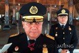 Akun fiktif pemohon paspor di Jateng libatkan petugas