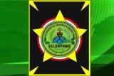 Pemkab Kulon Progo diminta perbaiki Jalan Kepek-sidomulyo