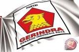 Gerindra tak usulkan nama pengganti Edhy Prabowo di kabinet
