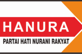 Munas III Hanura dibuka malam ini