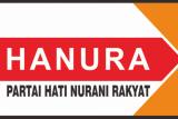 DPP Hanura minta kader dukung langkah Wiranto selamatkan partai