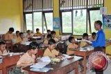 Jabatan guru harus miliki kualifikasi akademik