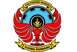 PNUP Makassar komitmen ciptakan lulusan siap kerja