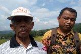 Petani terbantu, program Upsus libatkan babinsa