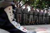 Mataram bersiap menjadi tuan rumah HUT Satpol PP tingkat nasional
