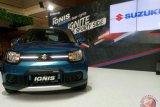 Berikut ngkos perawatan Suzuki Ignis