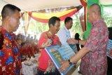 Wagub : program Gerbang Desa Tubabar rp1,68 miliar