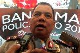 Polda Jateng antipasi aksi terorisme saat pilkada