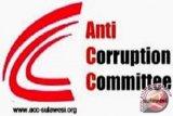 Kejati Sulsel ditantang tuntaskan dugaan korupsi underpass