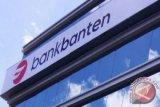 Pengurus Siap Hadapi Gugatan Pemalsuan Laporan Bank Banten