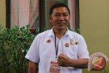 HJP sebut JS layak maju di Manado