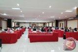 Bappeda-Litbang Kembangkan e-Monev DAK dan Bankeu