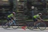 Meta Sport resmi tunda Tour de Bintan