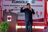 PDIP cabut dukungan untuk Marianus Sae