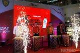 Gubernur Ajak Warga Meriahkan CCM 2018