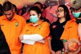 Polisi akan periksa Ratu Dangdut Elvy Sukaesih