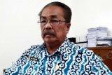 Dorong dan bantu masyarakat membangun tambak, kata Legislator Kalteng