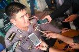 Polda : Hanya Papua-NTT  yang tidak ada jaringan ISIS