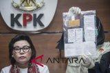 Lima Orang ditangkap Terkait OTT Marianus Sae