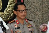 Kapolri Tito Karnavian kembali mutasi Pati dan Pamen