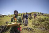 Kabupaten Gunung Kidul pastikan investasi Taman Safari Panggang dilanjutkan