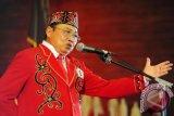 Duka cita dari Presiden MADN untuk korban kecelakaan maut