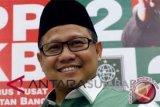 Cak Imin sebut 98 persen warga NU pilih Jokowi-Ma'ruf