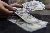 Rupiah melemah menjadi Rp14.012 per dolar AS
