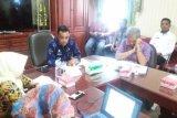 Panwaslu Parimo: ASN tidak dilarang hadiri kampanye