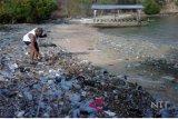 Komodo National Park anticipates garbage heap during Lebaran holiday