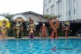 150 orang ikuti Solo Batik Carnival 2018