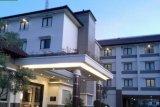 Sahid Group ambil alih T-More hotel