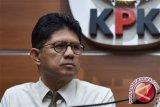 KPK: RUU KUHP berisiko terhadap pemberantasan korupsi