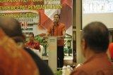 Wali Kota Semarang minta warga giatkan kembali siskamling