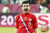 Lumat Red Star 1-0, CSKA ke 16 Besar Liga Europa