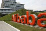 22 perusahaan China disanksi atas pelanggaran UU antimonopoli, ada Alibaba dan Tencent