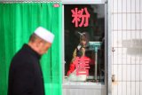 Tren wisata halal yang mendasar bagi wisata muslim