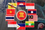 KTT ASEAN berlangsung di tengah gesekan  AS dan China
