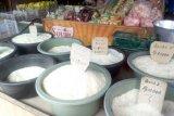 Sederhanakan rantai distribusi beras, sebelum HET