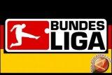 Leverkusen takluk dari Wolfsburg 1-3