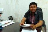 LBH beri penyuluhan agraria warga Tulangbawang Barat
