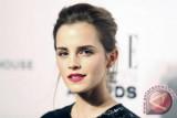 Emma Watson sumbang 1,4 juta dolar AS untuk kampanye pelecehan seksual