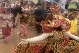 Lampung Timur gelar festival budaya