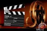 Pemutaran film Indonesia di China motivasi sutradara