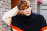 Polisi tangkap Jun. K 2PM karena mabuk saat menyetir