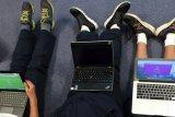 Orang tua harus paham pengasuhan anak era digital