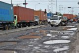 DPUPKP Sleman memprioritaskan perbaikan drainase di titik genangan parah