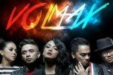 Kelompok musik Volmax rilis singel Bollywood